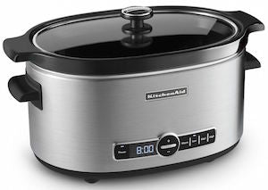 Best Slow Cookers-04