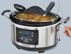 Best Slow Cookers-05