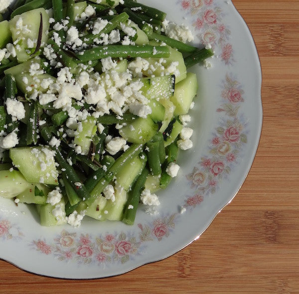 Blog-Use-Cucumber-and-Green-Ben-Salad2