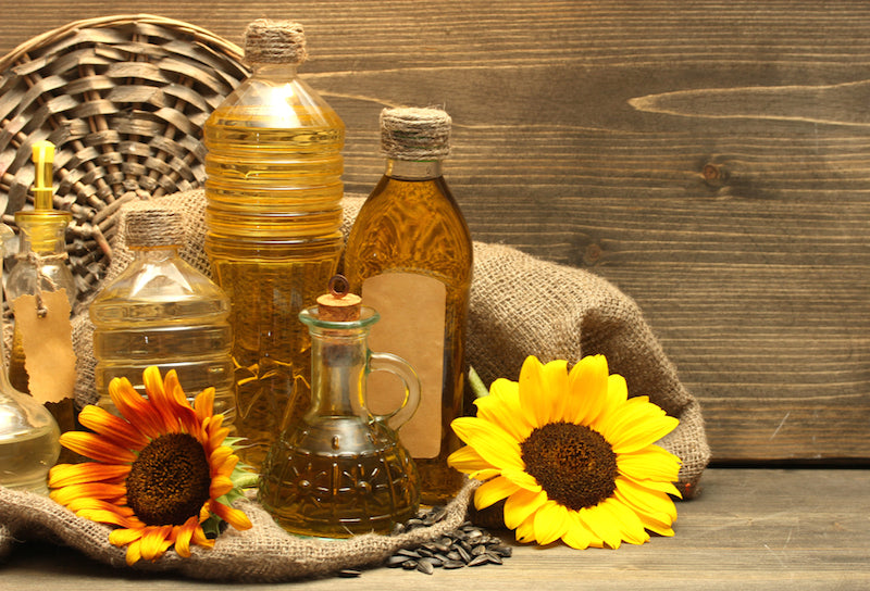 Cooking Oils-02