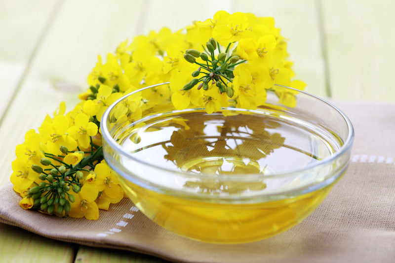 Cooking Oils-06