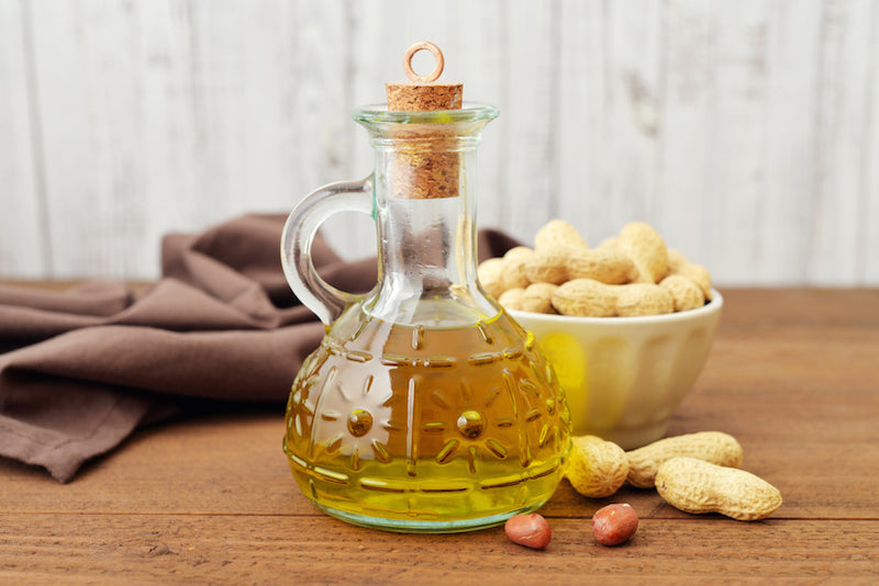 Cooking Oils-08