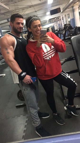 Finess-Transformation-Mia-and-Kyle02
