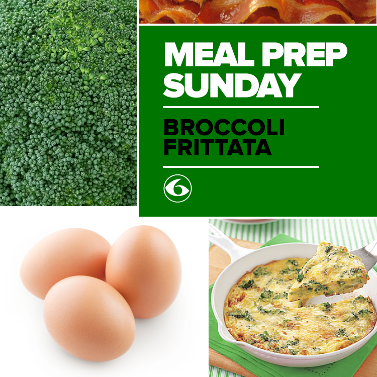 MealPrepSun-BroccoliFrittata-COLLAGED