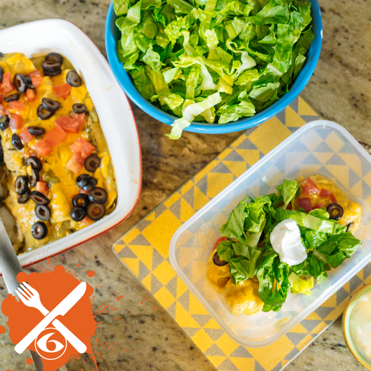 SOCIAL-MealPrepSunday-GreenEnchiladas-Logo (1)