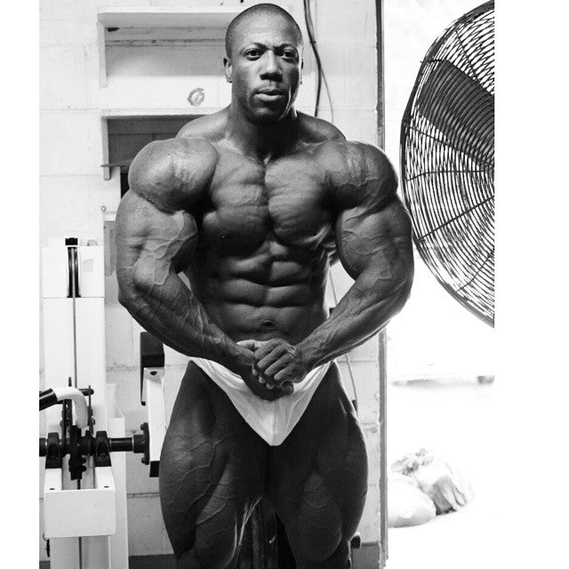 Shawn-Rhoden-Meal-Prep-Bulking-Up