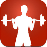 best-health-and-fitness-apps-01