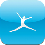 best-health-and-fitness-apps05