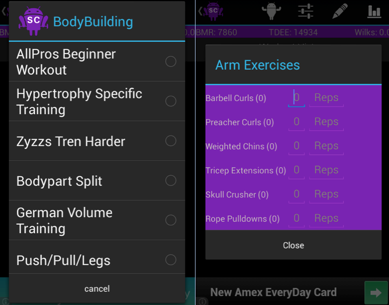 best fitness apps-04