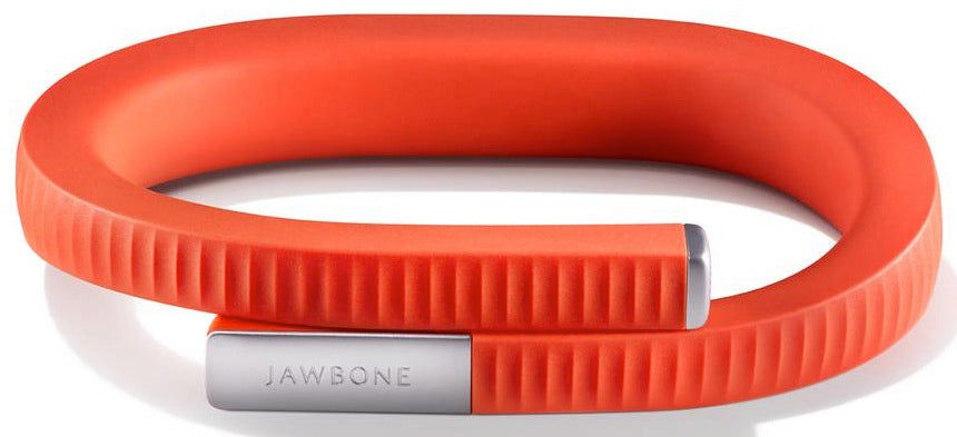 fitness bands05