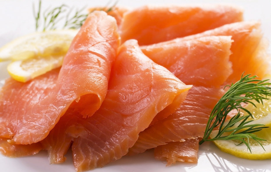 Foods-that-speed-up-metabolism-05