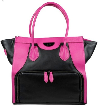 gym bags for women-03