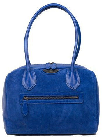 gym bags for women-04
