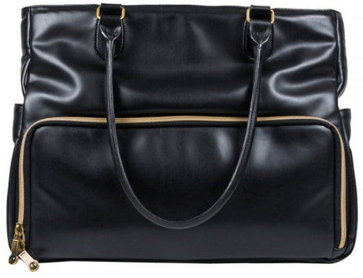 gym bags for women-05
