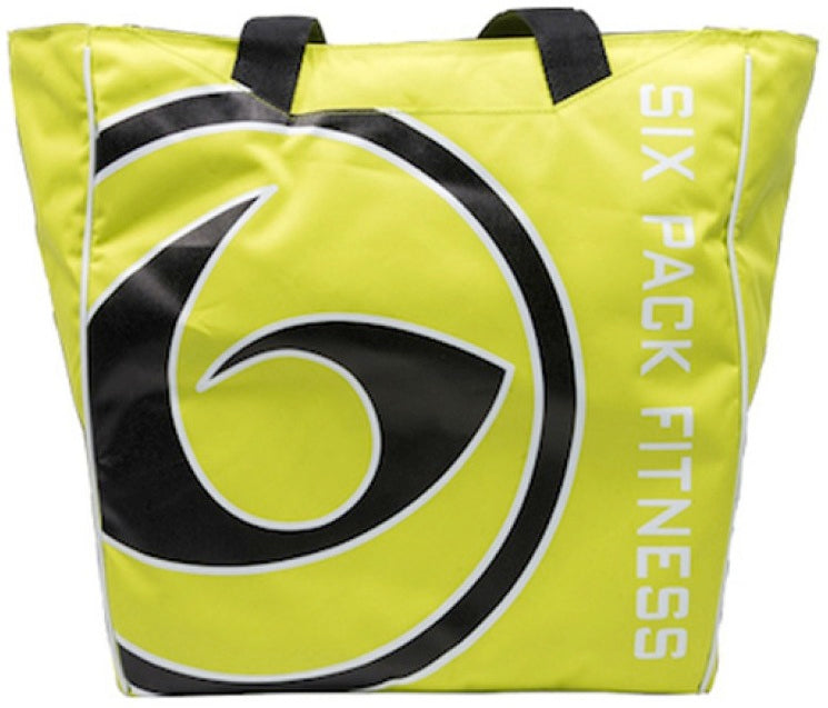 gym bags for women-06