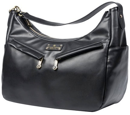 gym bags for women-07