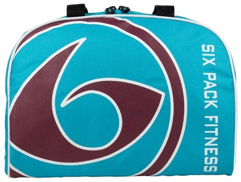 gym bags for women-08