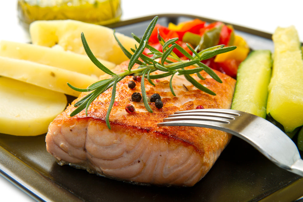 healthy salmon recipe-02