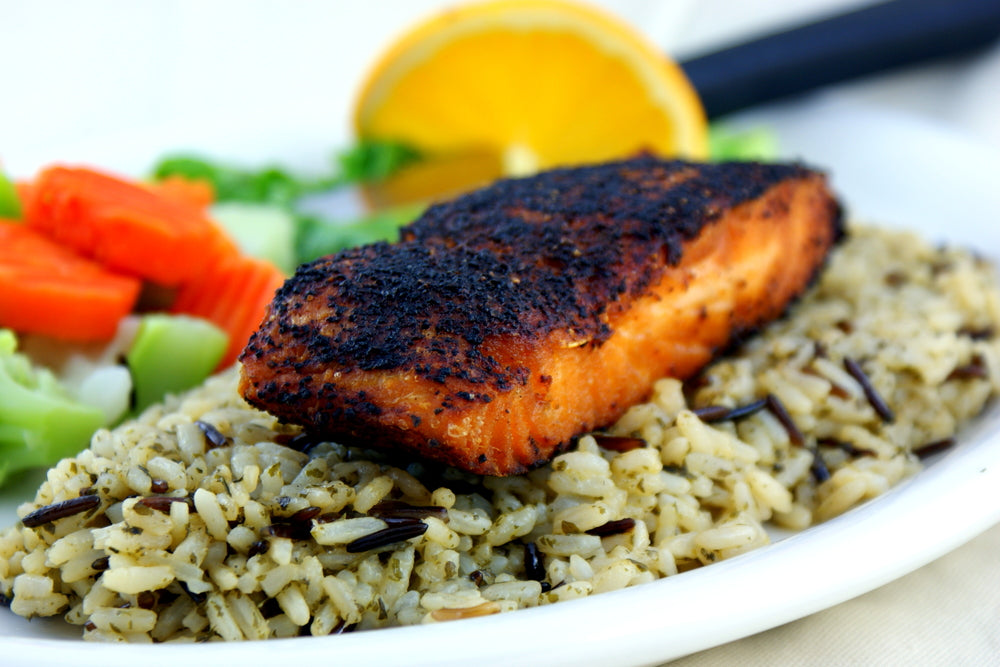 healthy salmon recipe-04