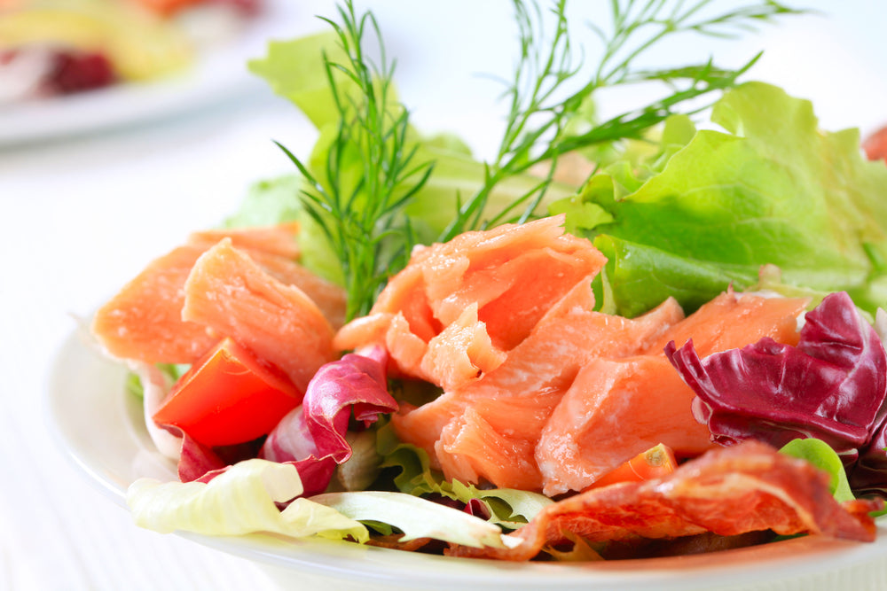healthy salmon recipe-05