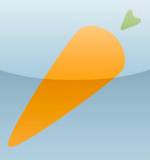 nutrition-apps-carrot