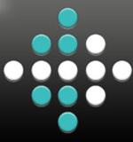 nutrition-apps-fitbit