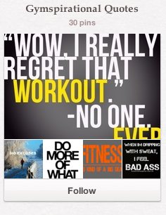 pinterest-fitness-gymspirational-quotes