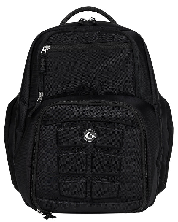 Expedition 300 Backpack