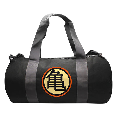 Sac de sport - Symbole Kamé / Dragon ball Z
