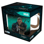 MUG - Assassin's Creed Valhalla - Eivor