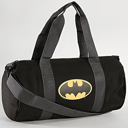 Sacs de sport - Bat-sac / BATMAN