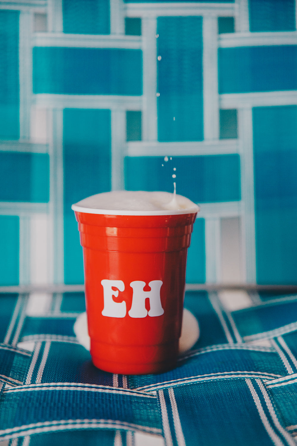 EH Party Cup