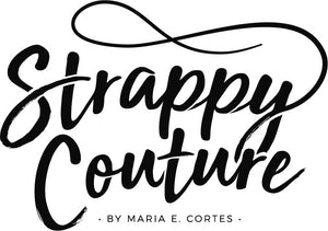 StrappyCouture