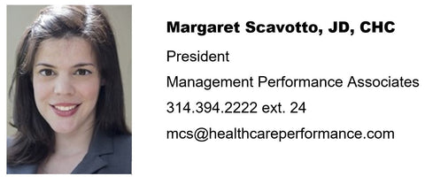 Margaret_scavotto