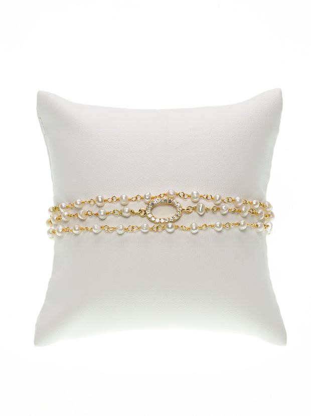 GERALDINE BREMER-WEILL - MANALI DESIGN - BRACELET - COLLIER - MOTIF - OVALE -STRASS - PIERRES SEMI-PRÉCIEUSES - TRANSFORMABLE - PERSONNALISABLE
