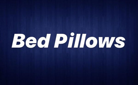 Buy Pillows Online