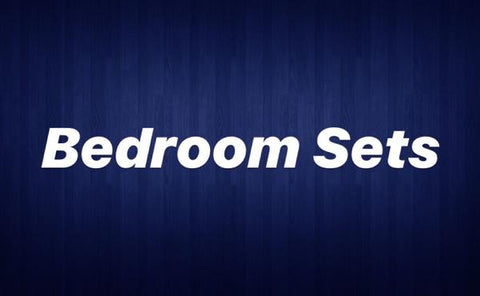 Buy Bedroom Sets Online