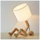 Handcrafted Lamps Under $500 - Home Decor