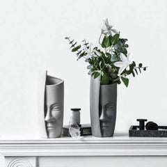 Vases Under $1,000 - Home Decor Website