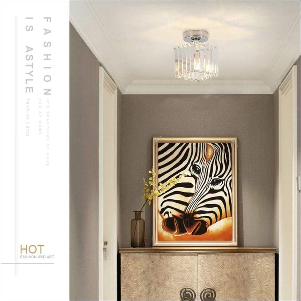 modern wall lamps - Lamps & Lighting