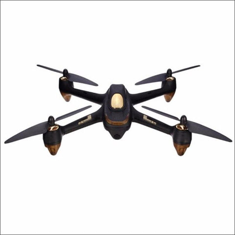 Follow Mode Quadcopter Helicopter RC Drone - Travel Electronics