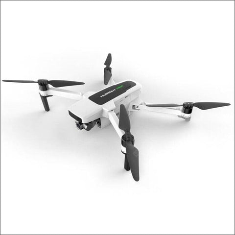 GPS FPV 4K 60FPS Quad-copter Drone - Travel Electronics