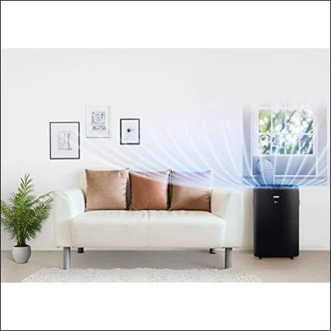 home floor air conditioners