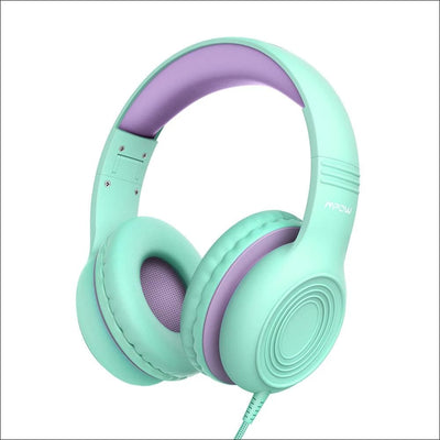 Hearing Protection Wired Headphones