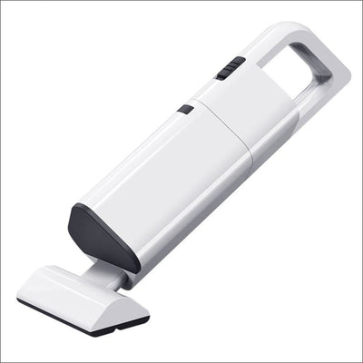 HEPA Heavy Duty Car Vacuum Cleaner