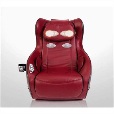 High Performance Whole Body Massage Chair
