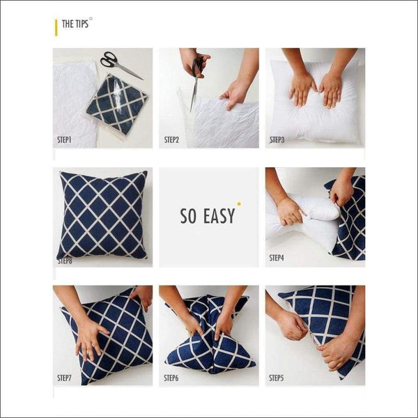 Buy Pillow Covers Online