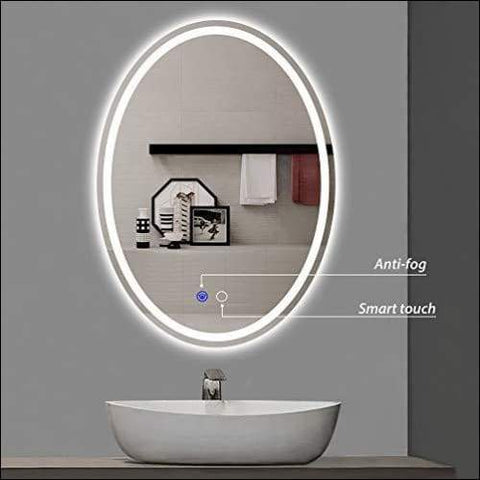 light up bathroom mirrors online store