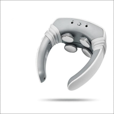 Physiotherapy Electric Neck Massager