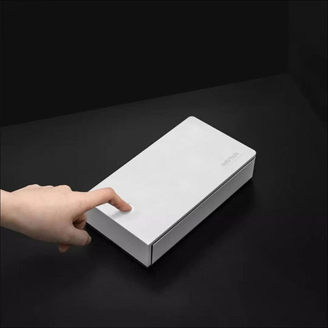 Smart Electric Disinfection Box - Home Electronics